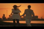 Kelz feat. Glamma – Droom