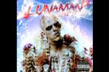 Lunaman – Lunagirl