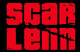 Scarlenn – Eenminuut #3