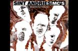 Sint Andries MC's – Zo schoon