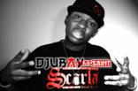 Djubay feat. Stan-Yodha-Doseur-Impact-Yamidoo-Mourad-Hatif – On Controle