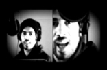 Manza feat. Rival – Par la passion