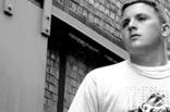 Andy Sierens feat. Hooverphonic – Mijn Leven