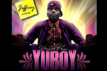 'In de remix: Yuboy Jeffrey (OP12)'