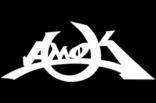 AMOK – Geen Stress