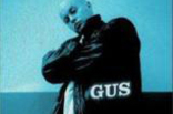 Gus – The Greatest