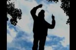 Ja-Zon feat. King Leo – Op weg na de hemel