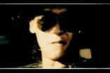 BW La Cronik feat. Staff – Mons Zoo partie 1