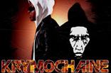 Krymoghaine – Hip Hop