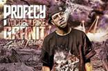 Profecy – Benny-B