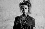 Selah Sue – Together – Live Deezer Session
