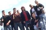 Suli G ft Fatzi – Draai op tempo