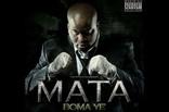Mata – C'est mon rêve