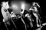 PT Crew – Musica Caliente