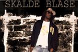 Skalde Blase feat. Dj Daddy K – A l'ancienne
