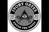 Ivory Gates – Enter the Gates