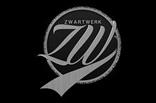 Zwartwerk (Kilow&Magic) Ft Issa – Nananananini